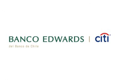 Banco Edwards Citi