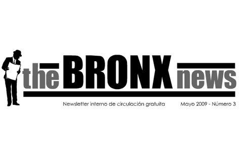 Palma Abogados - The Bronx News